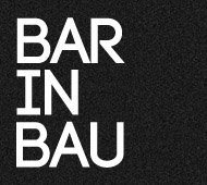 Logo BARINBAU